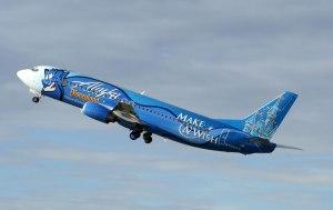 20130122-6 disney flight