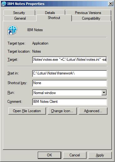 force application to use gpu