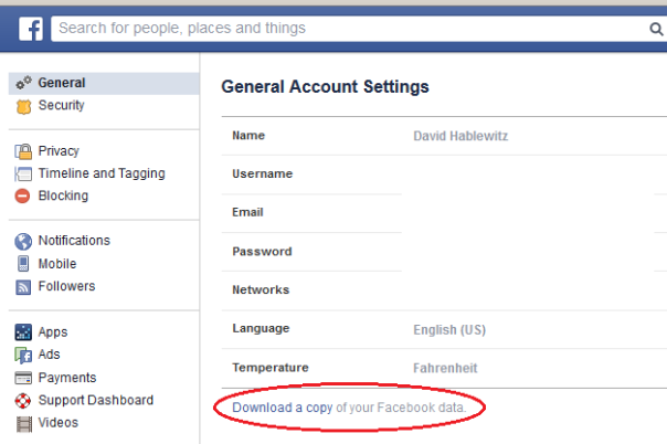 facebookSettings2