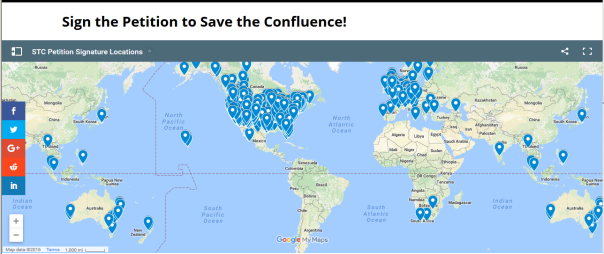 savetheconfluencepetitionmap.PNG