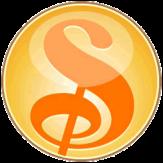 symphony_logo