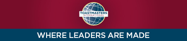 toastmasters-banner-v2