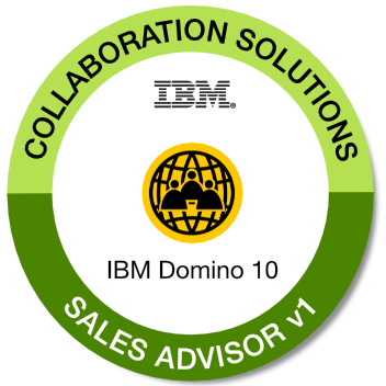 ibm-notes-domino-10-sales-advisor-v1