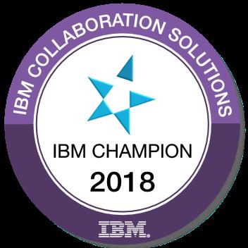 ibm-champion-2018-collaboration-solutions-large