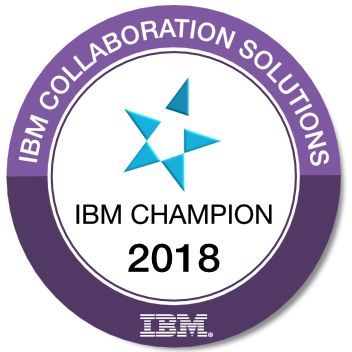 ibm-champion-2018-collaboration-solutions-large