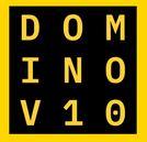 DominoV10