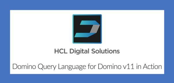 DQL webinar